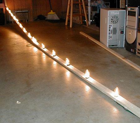betty s christmas house c7 and c9 christmas lights c7
